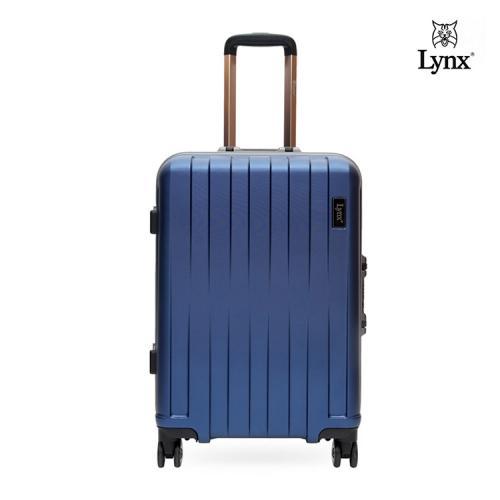 링스 샹스 24형 캐리어 _027224_여행용가방 여행용품 Lynx