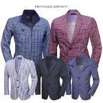 [쟌피엘 外] 얇아서 여름에도 입을 수 있는 신상 마이/자켓 5종 택일