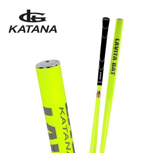 카타나 라비타 배트 파워 스윙연습기 필드용품