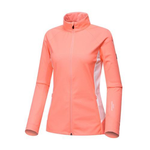 [와이드앵글] 여성 쓰리윙스 고어 윈드스타퍼 하이브리드 자켓 WWP17101O6