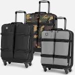 캘러웨이 오지오정품/ 알파콘보이 520S 여행가방(휠)
