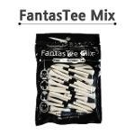 [에이앤와이] FantasTee Mix (판타스티믹스 대나무티)