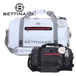 [2019년신제품]베티나르디 19-BB-CAMO 1.7kg초경량 대용량 보스턴백-2종칼라