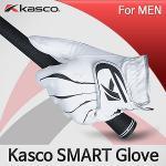 카스코 스마트 SMART 골프장갑 왼손착용(2장1세트)