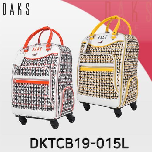 닥스 DKTCB19-015L 캐리어백 옷가방 여성