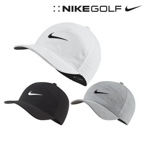나이키코리아 에어로빌 레거시91 퍼프캡 AJ5463 모자
