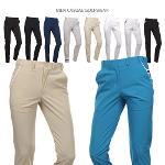 [루센 外] 신축성 좋은 베이직 숨김밴딩 골프팬츠 3종 택일