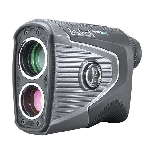 카네정품 부쉬넬 PRO XE 골프 거리측정기 레인지파인더 프로엑스이 프로XE