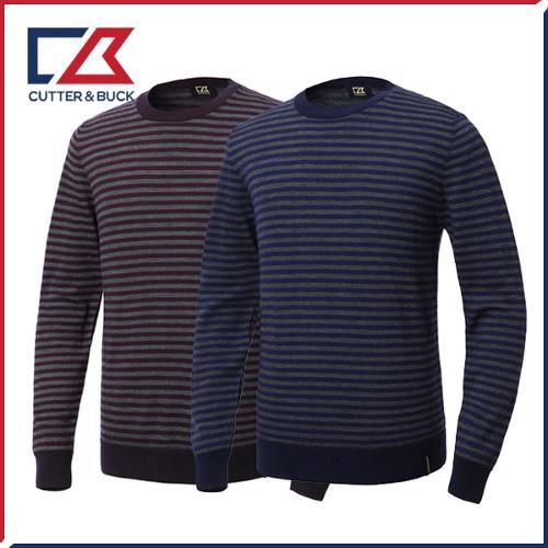 커텅내벅 남성 니트 스웨터 - PB-12-183-102-53