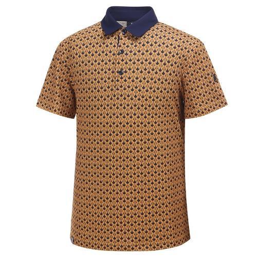 [와이드앵글] 남성 로타 콜라보 간절 티셔츠 WMU19235Y7