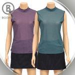 보그너 여성 간절기 민소매티셔츠 - BN-01-193-231-01