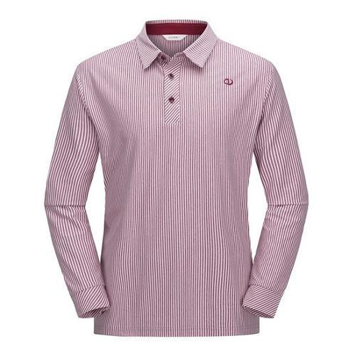 [ELORD] 남성 S/T 스트레치 카라 티셔츠_NMTBS19105REX
