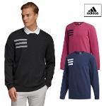 아디다스 FW 남성 블랜드 크루 스웨터_CF7540 CY9409 CY9410_티셔츠