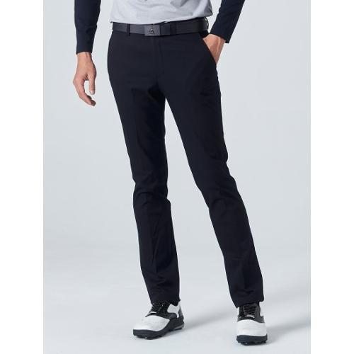 [빈폴골프] 남성 네이비 골핑 치노 팬츠 (BJ9721B02R)