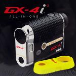르폴드/ GX-4i3 레이저 거리측정기 /공식대회사용가능