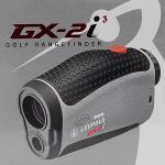 (르폴드) GX-2i3 레이저 거리측정기 병행
