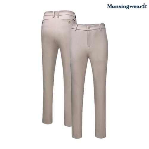 [20SS]남성 약기모 허리밴딩 팬츠 (M0121MPT11)