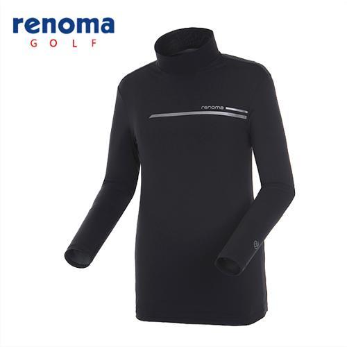 [레노마골프]남성 스포티 레이어 티셔츠 RMTHG1102-199