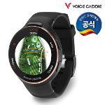 보이스캐디 T4G 시계형 거리측정기/공식판매원