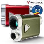 보이스캐디 CL 컴팩트 레이저 측정기/공식판매원