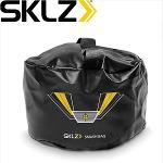 스킬즈 스매쉬백 스윙 임팩트 트레이너 연습용품 SMASH BAG