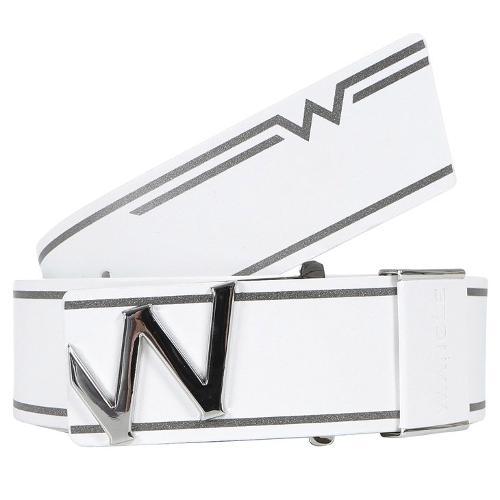 [와이드앵글] 슬림 라이트 W벨트 WMP20Y03W2
