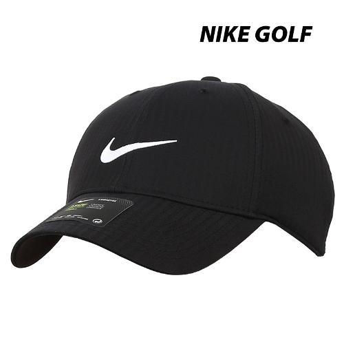 2020 NIKE 레거시 91 테크 모자 골프캡 정품 (BV1076)