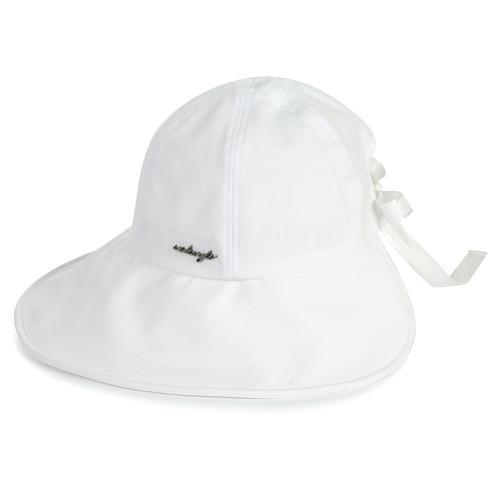 [와이드앵글] 여성 튤립 HAT WWP20C06W2