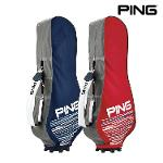 핑골프 트래블 항공커버 골프가방 PING GOLF TRAVEL COVER 골프용품 필드용품