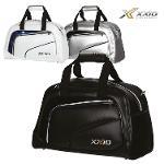 2020 젝시오 스포티 보스턴백 골프용품 필드용품 GGB-X110 XXIO SPORTY BOSTON BAG
