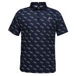 [20SS 신상]남성 로고 패턴 프린트 반팔 티셔츠 (G0121MTS33)