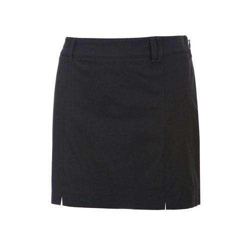 [와이드앵글] 여성 베이직 여름 큐롯 L WWM20Q91Z1