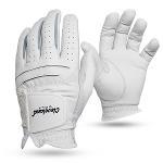 ★SUMMER EVENT★ 클리브랜드 정품 카브레타 반양피 골프장갑