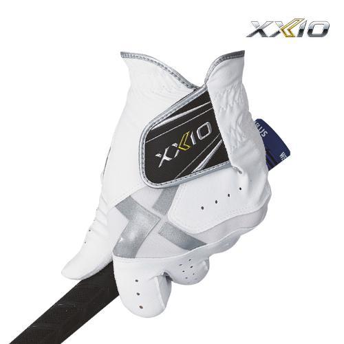 젝시오 올웨더 글러브_GGG-X013_골프장갑 필드용품 XXIO ALLWEATHER GLOVE