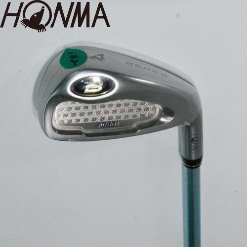 혼마 BERES MG601 4번아이언 단품아이언 골프아이언