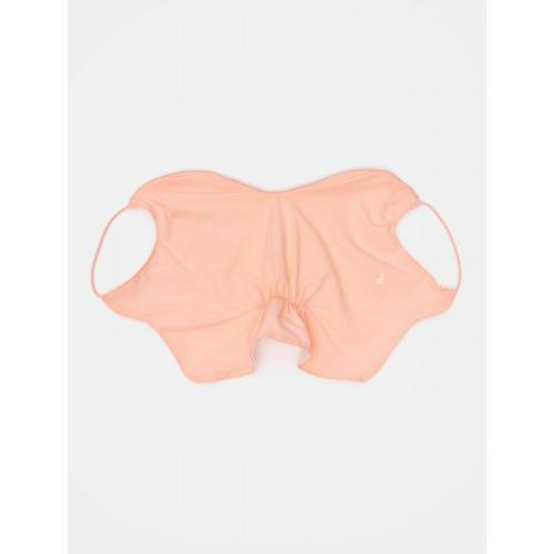 [빈폴골프] 여성 핑크 UV차단 냉감 마스크 (BJ0384A04X)