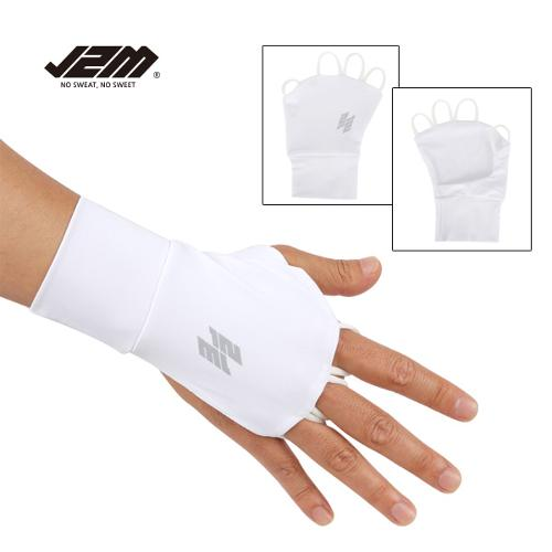 J2M 냉감 손등장갑 손등토시_AL-AS-012A