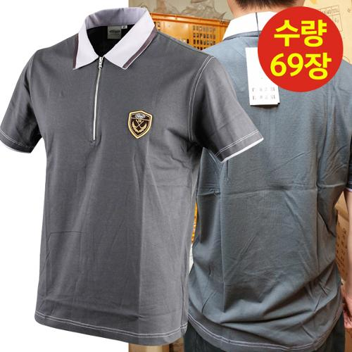 ★진짜 창고대방출★예스 카라 면100& 티셔츠