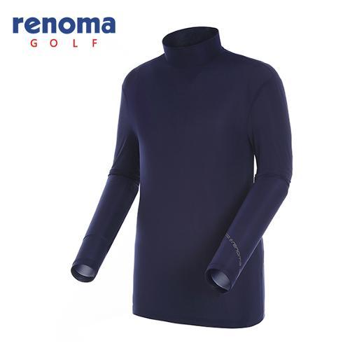 [레노마골프]남성 베이직 이너웨어 티셔츠 RMTHG2105-120_G