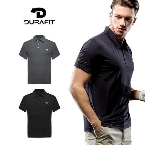 듀라핏 퍼포먼스 반팔 남성 티셔츠 SRPS703