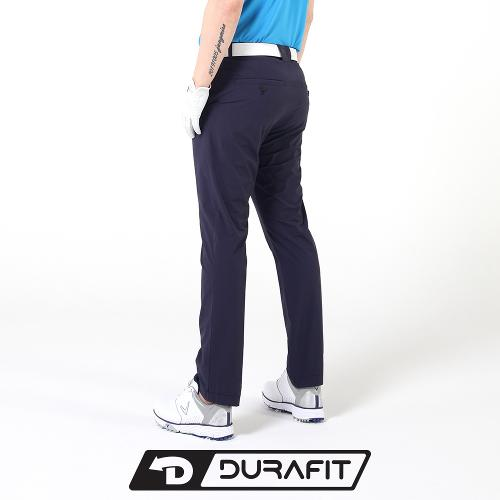 듀라핏 남성 밴딩 스판 골프바지 인비저블 프로 D20S1PT05-NY_CR
