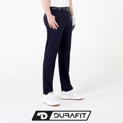 듀라핏 남성 밴딩 스판 골프바지 컴포터블 D20S1PT01-NY_CR