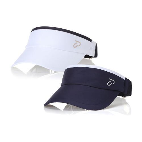 이안폴터 디자인 여성 골프 썬캡/모자 - 3602-214-81