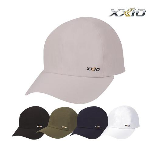 젝시오 초경량 울트라소닉 캡_XMH0107_골프용품 골프캡 필드용품 캡모자 XXIO ULTRA SONIC CAP