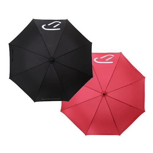 이안폴터 디자인 초경량 카본 장우산 - 3605-320-97