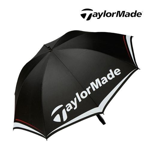 [테일러메이드 정품] 싱글 캐노피 골프우산 78cm [B16008]