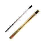 켈윈 자가진단 LED 스윙연습기 KW-SS531