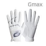 지맥스 반양피 남성용 골프장갑 GMG17015