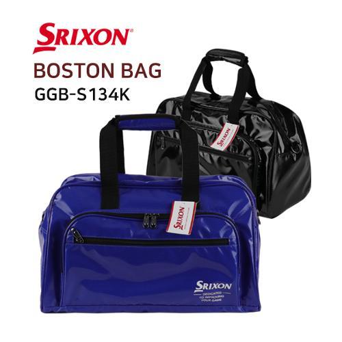 스릭슨 초경량 보스톤백 GGB-S134K