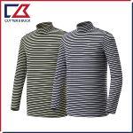 커터앤벅 남성 반터틀 티셔츠 - PB-11-201-101-01